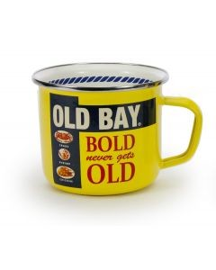 Old Bay Adult Mug